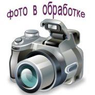 БЕЛИТА МОРСКОЙ КОЛЛАГЕН ГЕЛЬ ДЛЯ ДУША мицеллярный 520мл